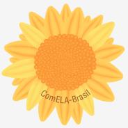 ComunidadeELA-Brasil Logo
