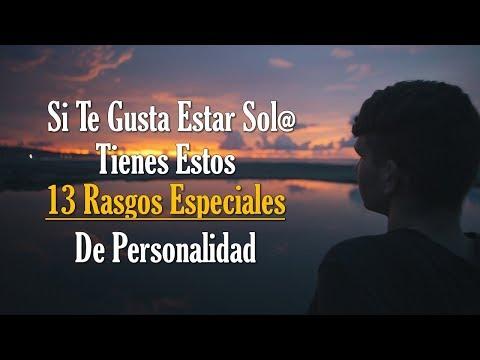 Las Personas Que Prefieren Estar Solas Tienen Estos 13 Rasgos Especiales De Personalidad