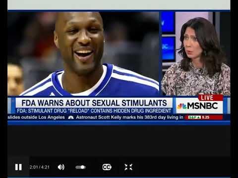 Marvet Britto: Kardashian family pleads for privacy amid Lamar Odom crisis
