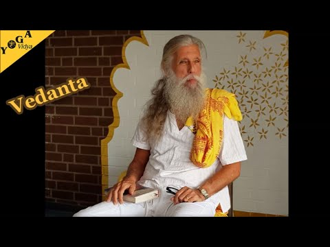 Intuition of Reality - Vedanta Talk 7 by  Ira Schepetin