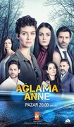 Aglama Anne (2018)