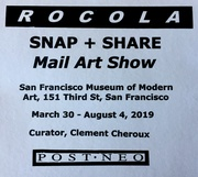 Rocola postcard, in case you missed it
