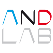 AND_Lab