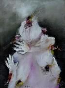 la trouille au ventre(2)