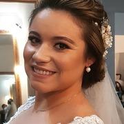 Bride Barbara