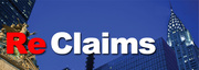 Re Claims: Navigating the World of Reinsurance Protection When Loss Strikes