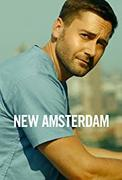 New Amsterdam (2018-)