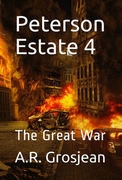Peterson Estate 4 The Great War