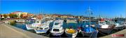Αίγινα-Λιμάνι (1)