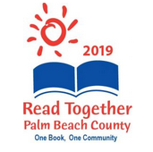 11th Annual Read Together Palm Beach County