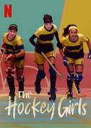 Les de l'hoquei / The Hockey Girls (2019)