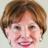 Dr. Martha Jeanne Wilcoxson