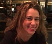 Short Story Workshop with Kiare Ladner (StartDate(