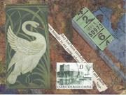 1083 Swan PC