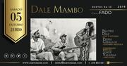 MÚSICA: Dale Mambo