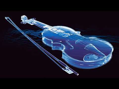 Orchestral Music Can Rock - Think Differently! Tell me what you think. I'd love to hear from you! ~N