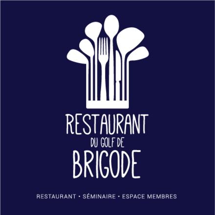 Le restaurant du Golf de Brigode