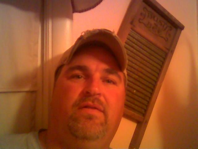 Steve Winchell