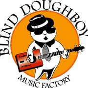 Blind Doughboy