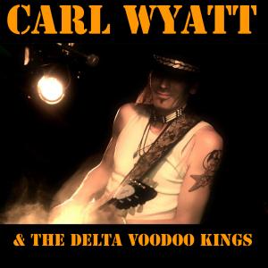 Carl Wyatt