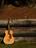 Garret Revels