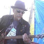 li'l Stogie Amps & Guitars
