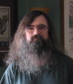 Paul Stephen Eklund