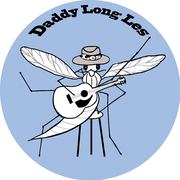 Daddy Long Les