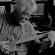 Mick---The Rag Picker Mojo