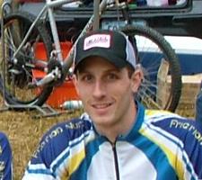 Brian Walak