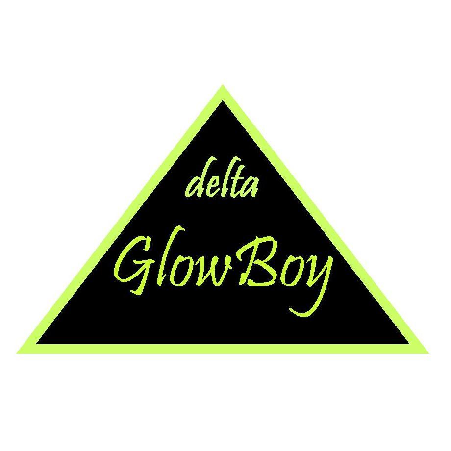DeltaglowBoy