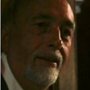 Roger Franklin Weston