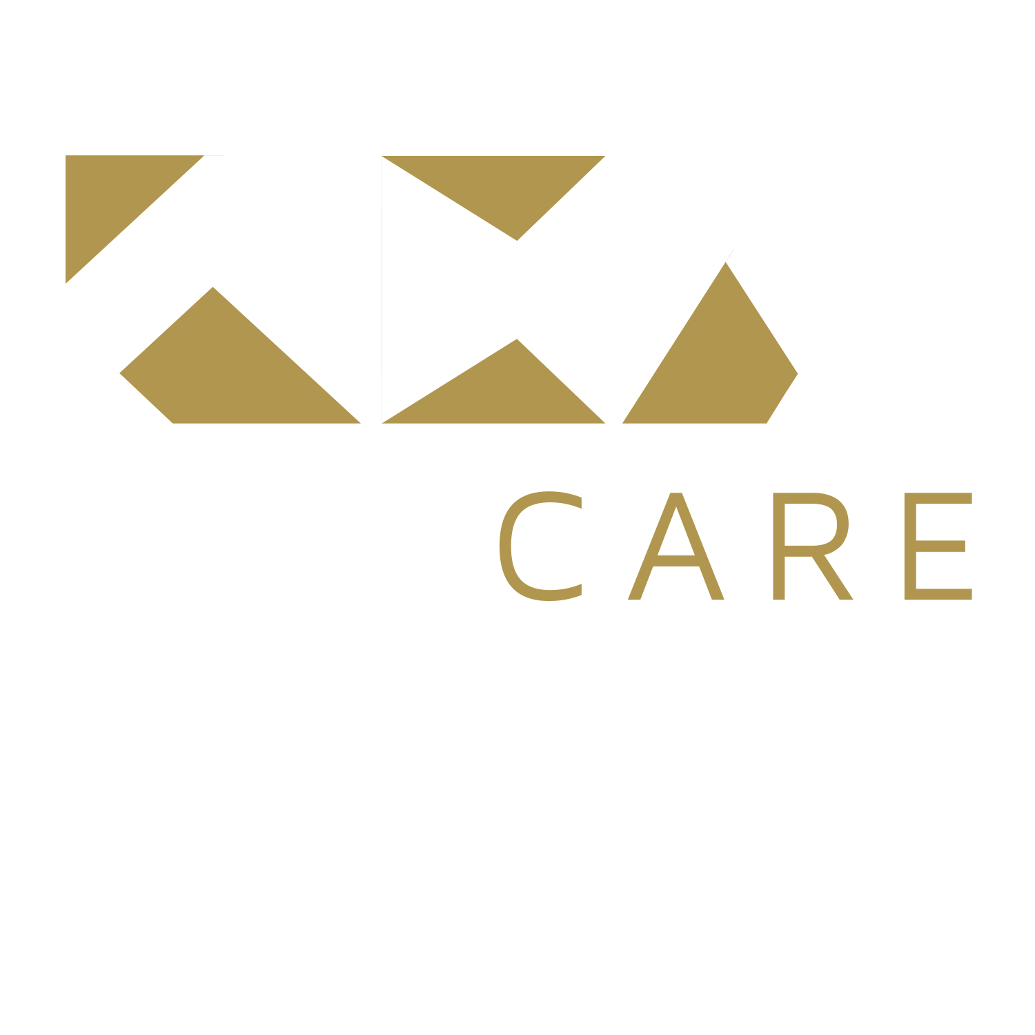KEA CARE COMMUNITY Logo
