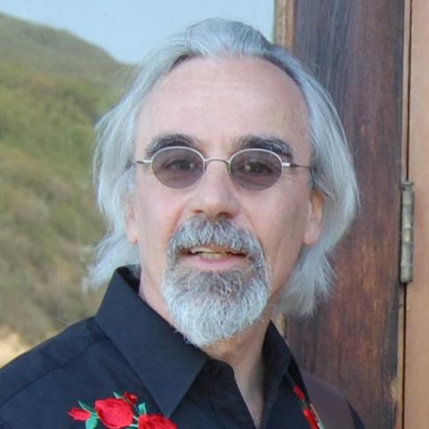 Bob Reselman