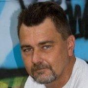 Rick Schramm