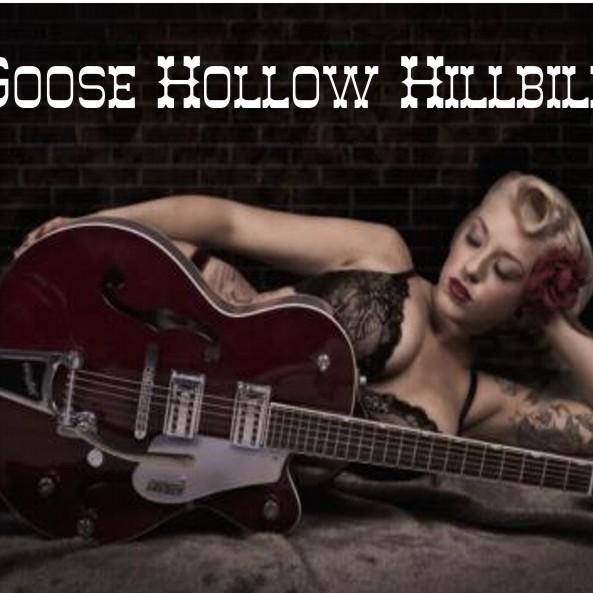 Goose Hollow Hillbillies