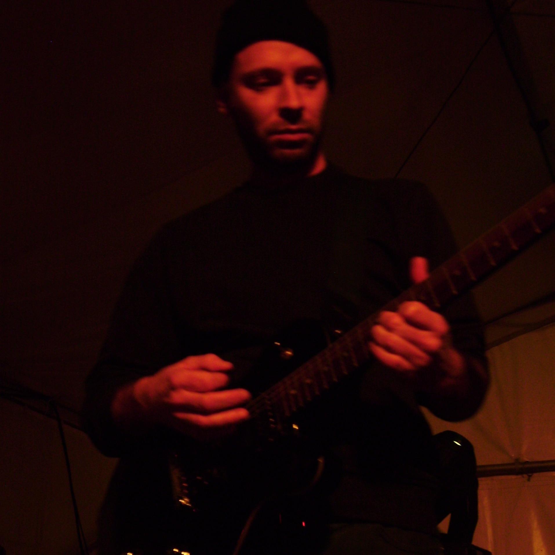 Filip Džodan (Jodan)