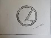 loge 2 (2)