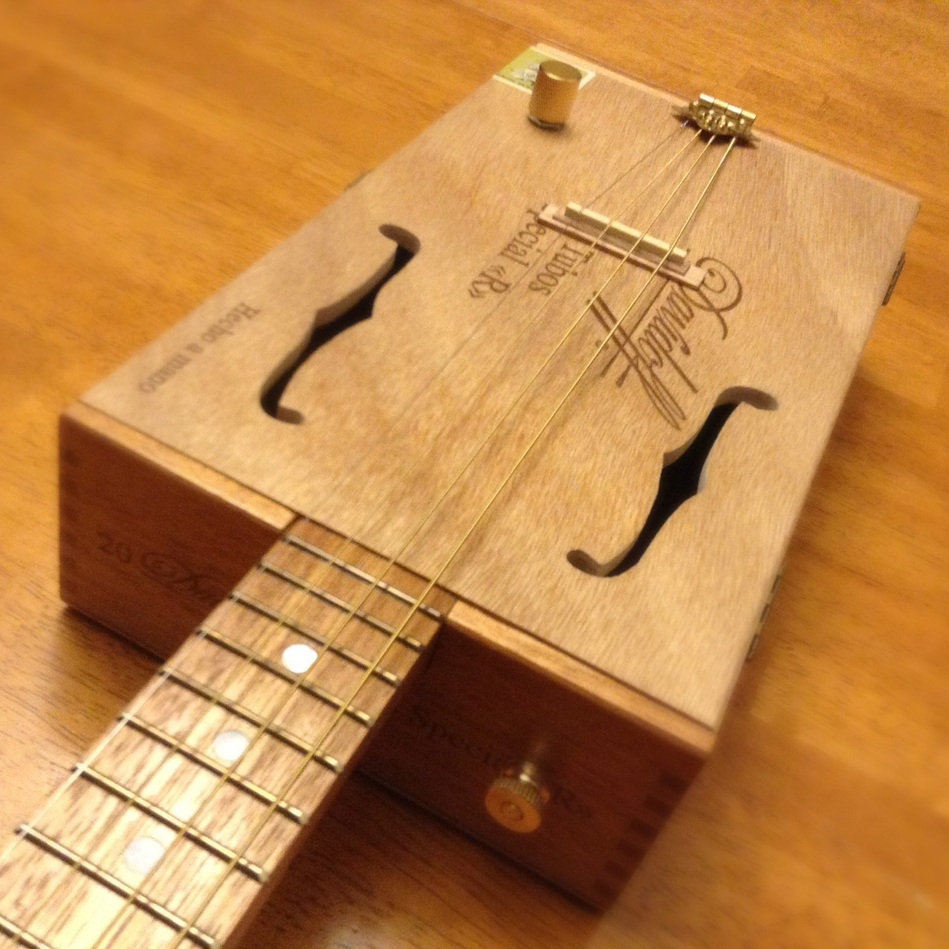 Cbg Wiring Electronics Cigar Box Nation A Single Two Wire Humbucker View All Welcome To
