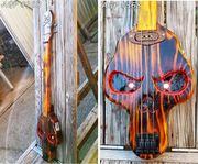 AGP #368 - ''Skullduggery''