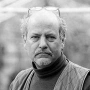 Robert Kleeman