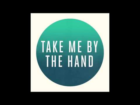 Take me by the Hand     Gospel        A .D. Eker 2019