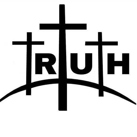 Truth Instruments