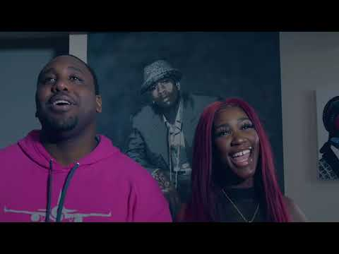 Mike Knox - Spit Ya Game (Official Music Video)