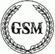 G.S. Monroe