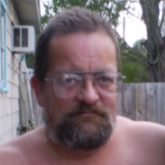 Gary Stenzel