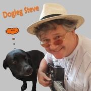 Dogleg Steve