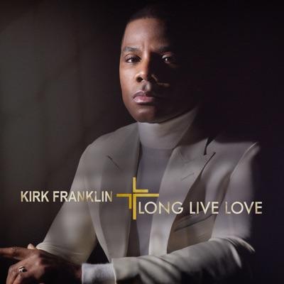 Love Theory - Kirk Franklin - #GospelToday - #Churchinthestreets