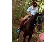 horseridingjungle