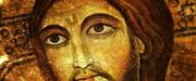 Pieno abbandono in Gesù